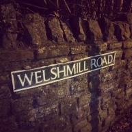 welshmill